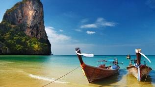 Тур в Таиланд, на Ко Чанг