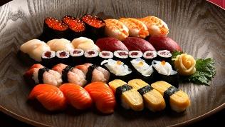 Ресторан «Суши Мастер»