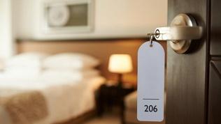 Отель «Нива»