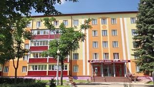 Отдых вБеларуси