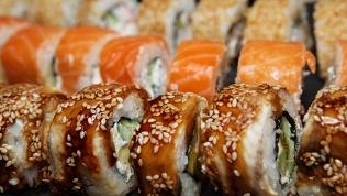 Суши-сет навыбор