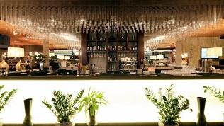 Ресторан «Кабоб»