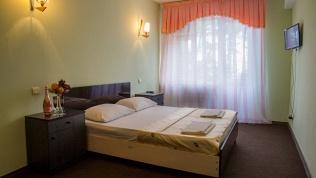 Мини-отель «София»
