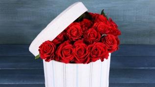 Букет, корзина цветов