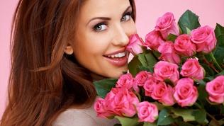 Букет роз навыбор