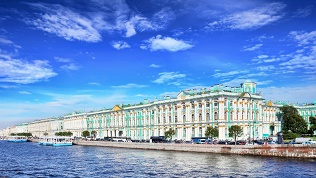 Мини-отель «Караванная5»