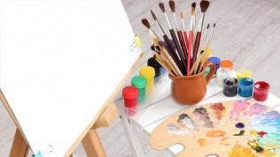 Творческие курсы