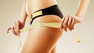 Марафон покоррекции веса