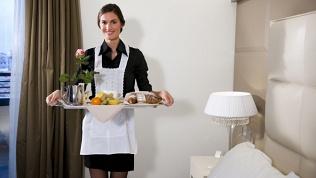 Бизнес-отель «Гранада»