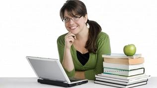 Онлайн-курс, квест