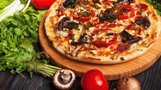 Ресторан Italio