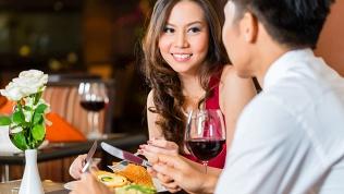 Ресторан «Хинкали &Вино»
