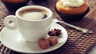 Кафе-пекарня «ПекБерри»