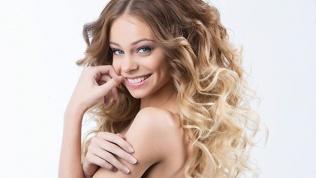 Стрижка иукладка волос