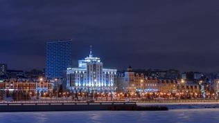 Отель Bilyar Palace