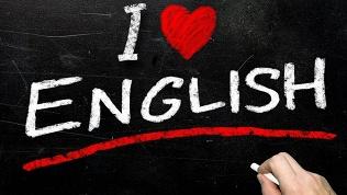 Курс поанглийскому языку