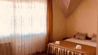 Мини-отель «Марта»