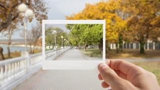 Печать фото, изображения