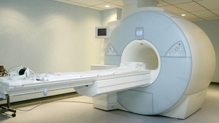 МРТ органов навыбор