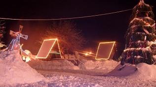 ГК«Старый двор»