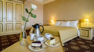 SKRoyal Hotel Kaluga