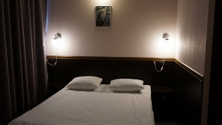 Мини-гостиница «Сова»