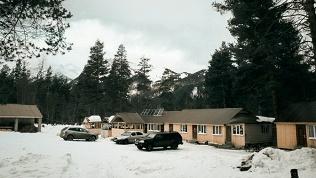 Отель «Уреки София»