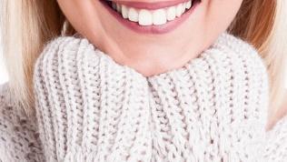 Отбеливание зубов вKs&Sh