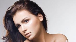 Устранение дефектов кожи