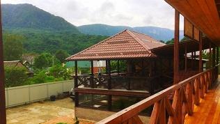 Гостевой дом «Гуама»