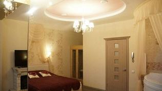 Отель Gall &Anna