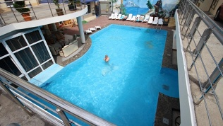 Мини-отель «Янаис»