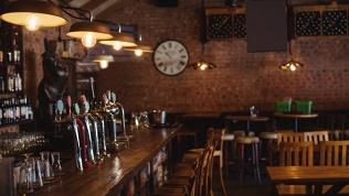 Кафе-бар Loft