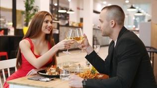 Ресторан «Вгости»