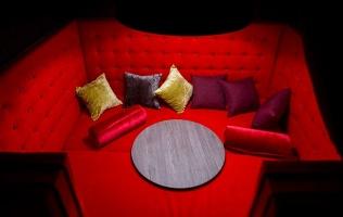 Бар Avara Lounge