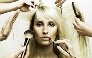 Программа «День красоты»