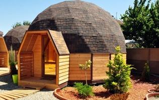 Гостевой дом «АтмосфЭра»