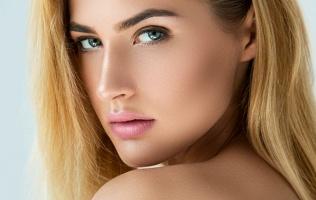 Косметологические услуги