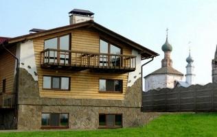 Мини-гостиница «44»
