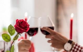 «Винный бар 0,75»