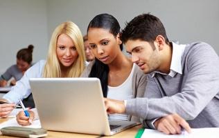 Онлайн-курс навыбор