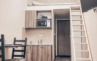 «Резиденция наНекрасова»