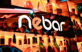 Бар NeBar, NeBar 2.0