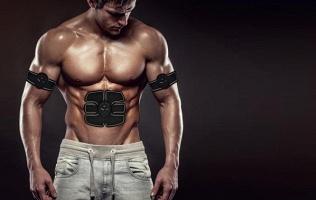 Стимулятор мышц
