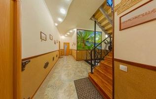 Гостевой дом «Троицкий»