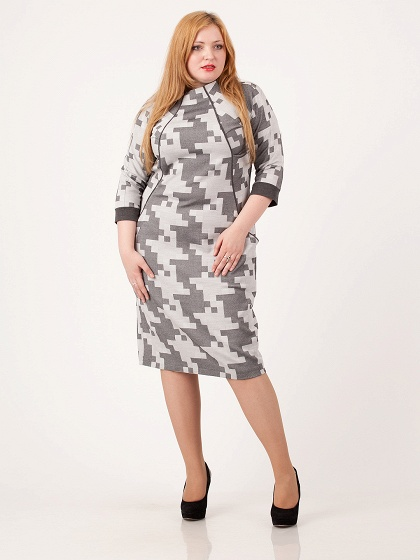Женская Одежда Интернет Магазин Зара С Доставкой
