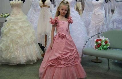 Wedding Saloon :: Свадебный салон Каролина - Свадебные платья и