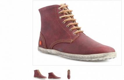 Обувь Xxi Века