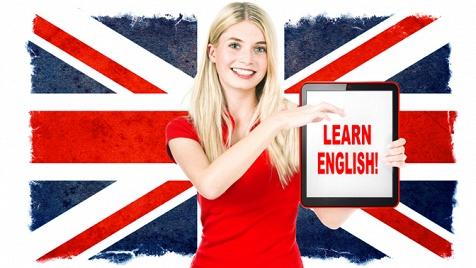 Купить купон, Отдых суроками английского языка идругое откомпании Education Voyage от Biglion