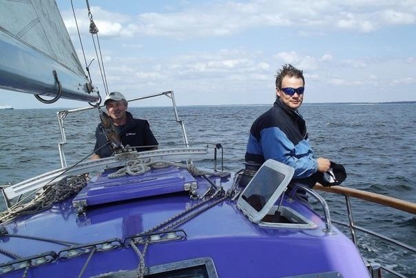прогулки и рыбалка на катере по морю